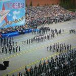 Deveti maj dan slobode i pobede nad fašističkom Nemačkom