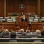Кадри Весељи: Срби су се бојали да се суоче са ОВК па су убијали цивиле