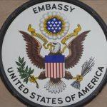 Амбасада САД: Не ревизионизму, али и селективном процесуирању на основу политичке оријентације или националне припадности