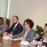 Hodžić, Jenča i Tanin o situaciji na Kosovu