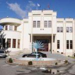 Očuvanje bošnjačke tradicije-prioritet opštinskog Ministarstva za kulturu