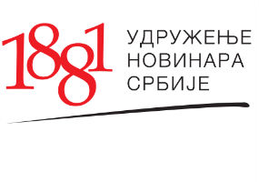 РОСУ пуцала на аутомобул ТВ ПРВЕ – УНС позвао КФОР и ЕУЛЕКС да заштите новинаре!