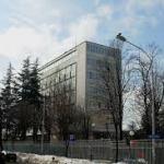 УХАПШЕН РУСКИ ДРЖАВЉАНИН: Русија захтева од Приштине хитно ослобађање!