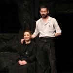Дан Народног позоришта, 8. октобра у Грачаници