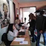 Izbori na severu Kosova u prepodnevnim časovima protekli bez incidenata