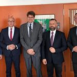Srpska lista u Berlinu: Mir i stabilnost naš interes