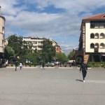 Косово, најмлађа и најнезапосленија популација у Европи