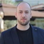 Милан Ружић: Писмо ономе што је од нас остало