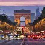 Оптимизам и песимизам око одржавања састанка у Паризу