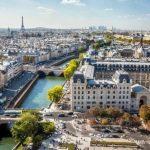 Сви спремни за сусрет у Паризу, агенда још увек нејасна