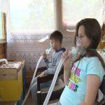 Штрпце: Отворена прва апи комора на Косову
