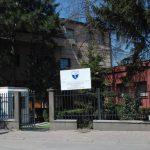 Уставни суд одлуком вратио компетенције за дијалог са Србијом на прави колосек