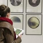 Ликовна колонија у Грачаници: Косово и Метохија јединствена инспирација за уметнике