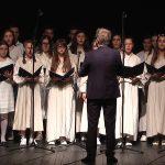 """Sedam decenija rada i postojanja Muzičke škole """"Stevan Mokranjac"""""""