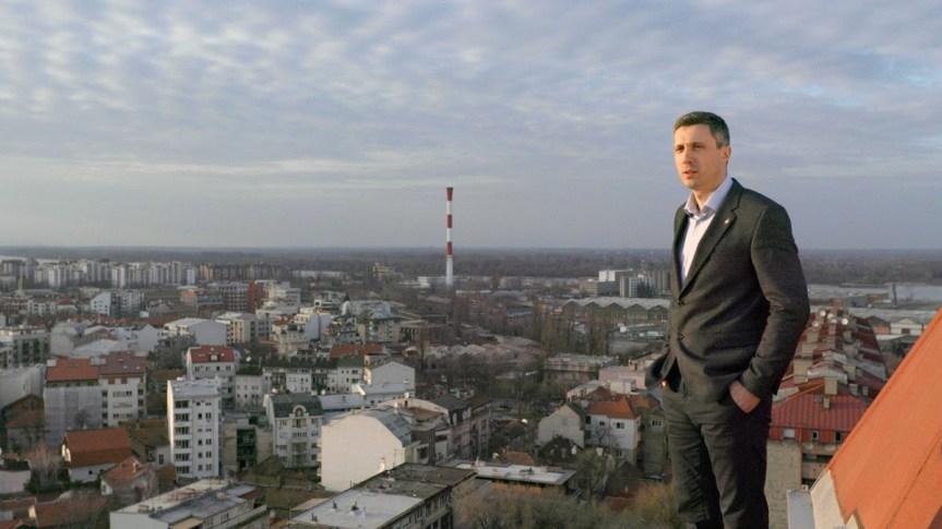 Бошко Обрадовић: За Србију је најбољи аустријски сценарио
