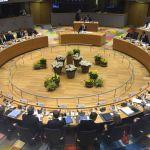 Вечерње новости: Нови услов за Србију? Београд да призна и геноцид у Сребреници