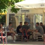 U Goraždevcu veliki broj mladih nikada nije imao kontakt sa pripadnicima druge etničke zajednice