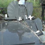 Канцеларија за КиМ: Мржња према Србима на Косову некажњено буја
