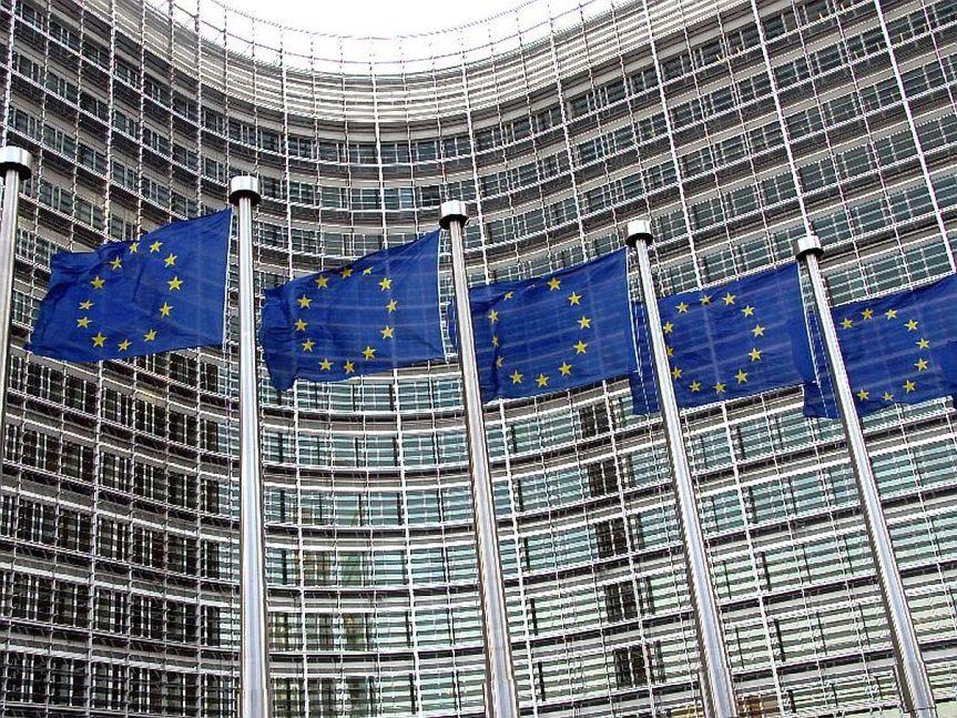 """Бриселски дијалог """"у рукама"""" Борела, чија земља није признала Косово"""