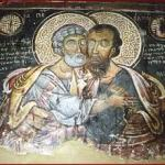Петровдан – празник светих апостола Петра и Павла