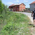 Кроз Лапље Село и Преоце потребна гас маска, Грачанку поново чисте, али узрок загађења остаје