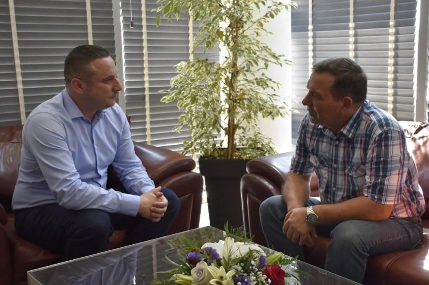 Ponovo obijena Ambulanta u Starom Gracku, direktor Milovanović ozbiljno razmišlja o njenoj dislokaciji
