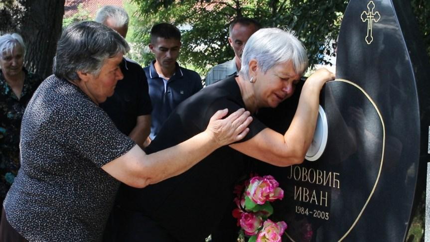 Убице деце у Гораждевцу нису пронађене ни после шеснаест година