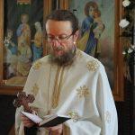 О. Сава Јањић: СПЦ остала без два духовна стуба, а добила двојицу молитвених заступника пред Богом