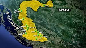 """Српска координација: Двадесет четрири године од """"Олује"""" Хрватска и даље скрива трагове масовних злочина над Србима"""