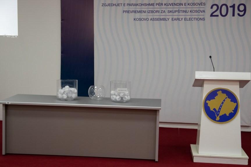Врховни суд Косова одбио жалбу Српске листе