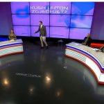 Аналитичари: Кандидати за премијере немају шта једни другима да кажу