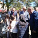 Српска листа из Косовског Поморавља позвала Србе на јединство