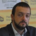 Слобода кретања на Kосову – између формалних споразума и реалности
