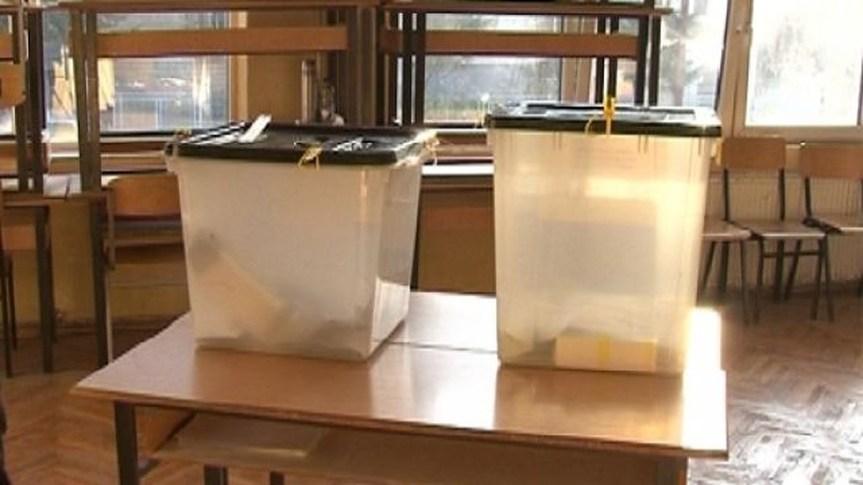 Дијаспора тражи једноставнији процес гласања