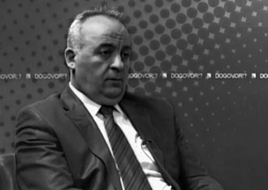 Годишњица погибије Градимира Микића и Саше Алексића