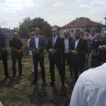 Српска листа: Држава Србија ће наставити да помаже Србе на КиМ