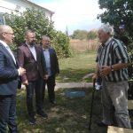 Д. Јевтић: Жалићемо се свим инстанцама на одуку Централне изборне комисије