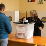 Самоопредељење и Демократски савез Косова сами формирају Владу?