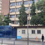 Још два месеца притвора Ненаду Арсићу из Чаглавице