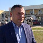 Срђан Поповић: Од Куртијевих изјава, више ме забрињава ћутање међународне заједнице