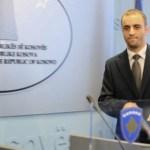 Зиберај: 10.000 страница са доказима о злочинима Србије проследићемо тужилаштву