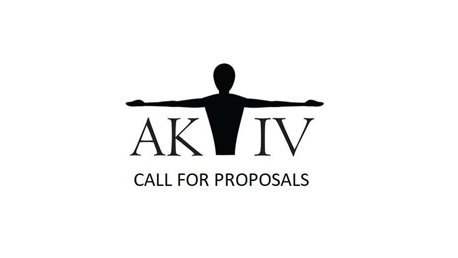 Poziv za pisane doprinose Izveštaju EU za Kosovo 2020