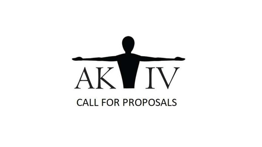 Невладина организација АКТИВ поновила позив за писане доприносе Извештају ЕУ за Косово 2020