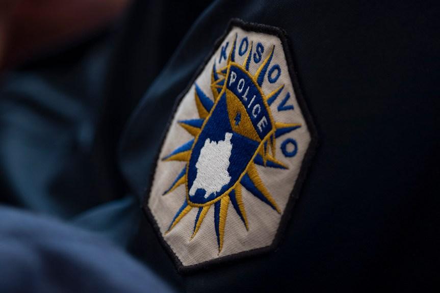 Полиција ће поступати према одлуци Кризних штабова севера Косова након одобрења владе