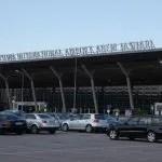 На Косову различито гледање на успостављање авио линије Београд-Приштина