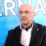 Политички аналитичар Фатмир Шехоли следећи гост Специјалног суда