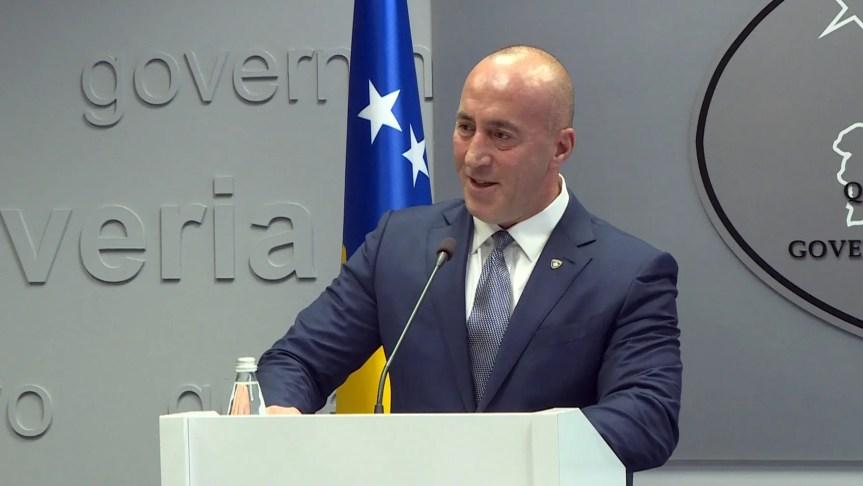 Косово издвојило 250.000 евра за Глобалну коалицију за борбу против Исламске државе
