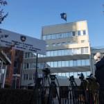Српска листа после 16 часова у Скупштини Косова