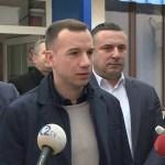 Дамјан Јовић: Грешке које су прављене, не смеју бити поновљене у будућности