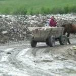 DW: Радна снага иде на Запад, ђубре иде на Балкан